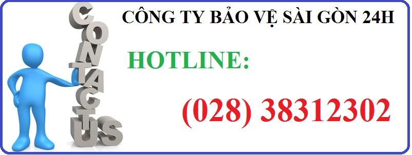 http://baovesaigon.vn/uploads/noidung/images/contactus1.jpg